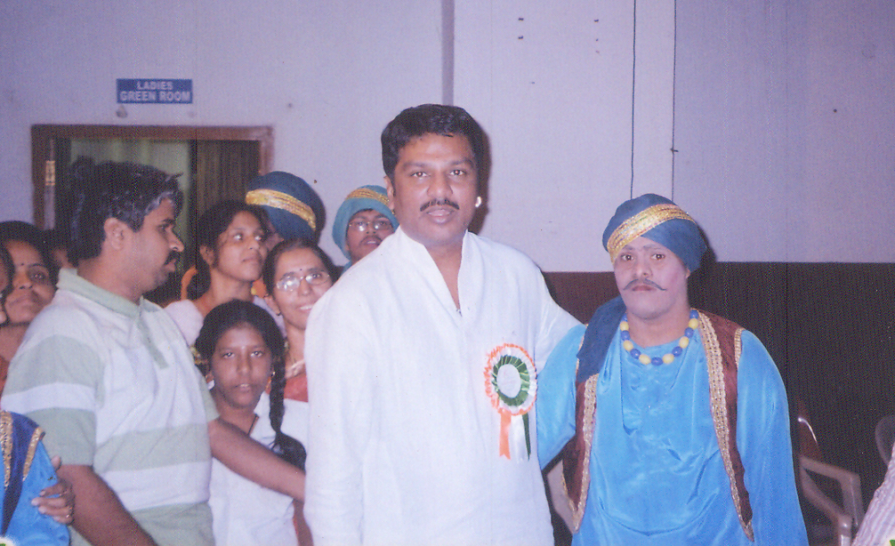 rajendra_prasad_garu_with_prerana_children