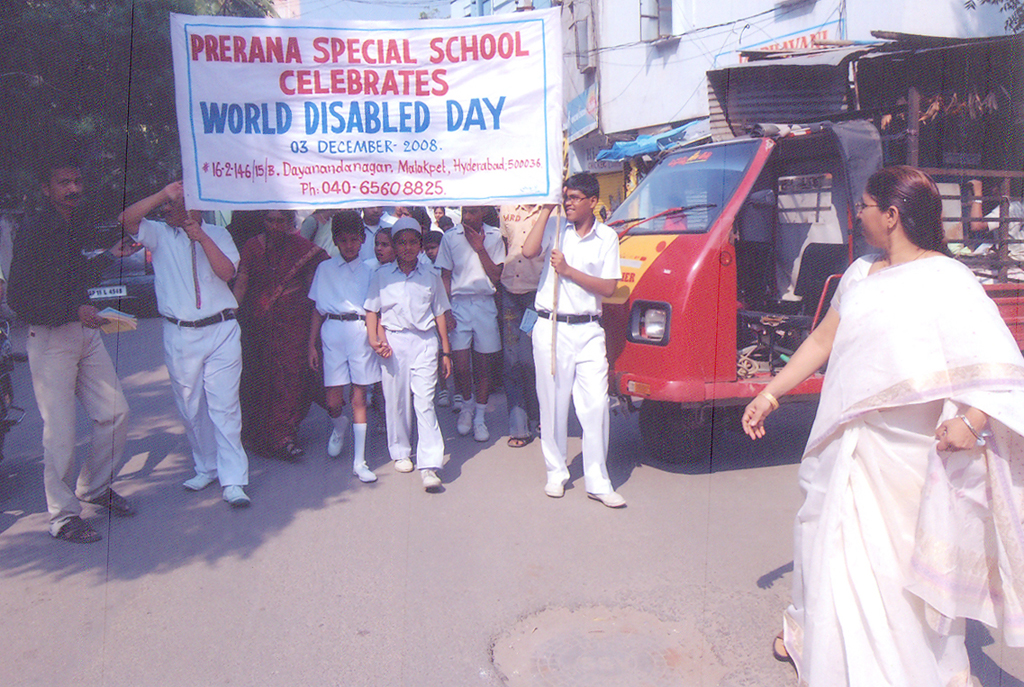 world_disabled_day_4